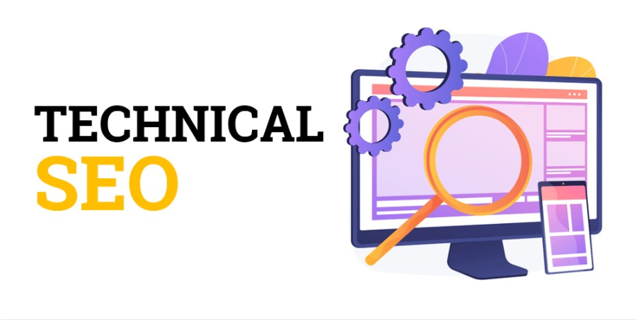 The Beginner's Guide to Technical SEO in 2022