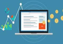 How to Earn Money with Google Adsense in 2022