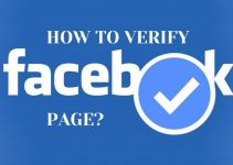 How to Verify a Facebook Page in 2022 with 6 Easy Hacks