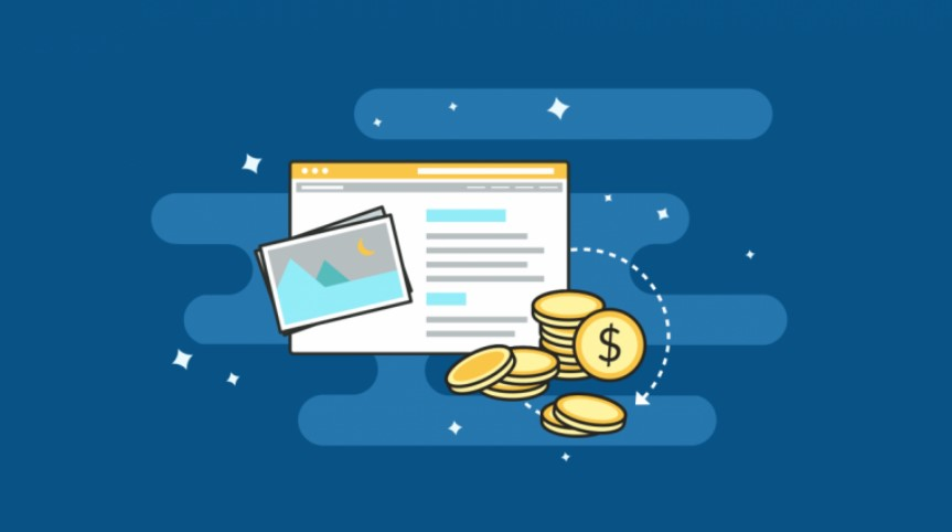 Very Easy Ways to Monetize Your Blog or Website in 2022