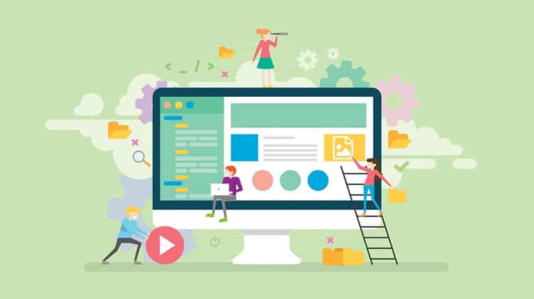 What are the best 11 WordPress themes for blog Ultimate Guide